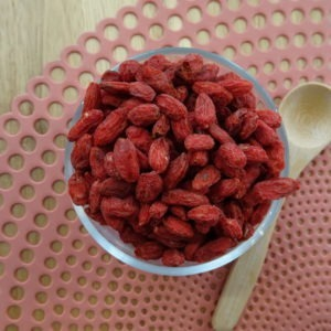 Baie-de-goji-vrac-bio-local