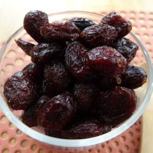 Cranberries-sans-sucre-vrac-bio-local
