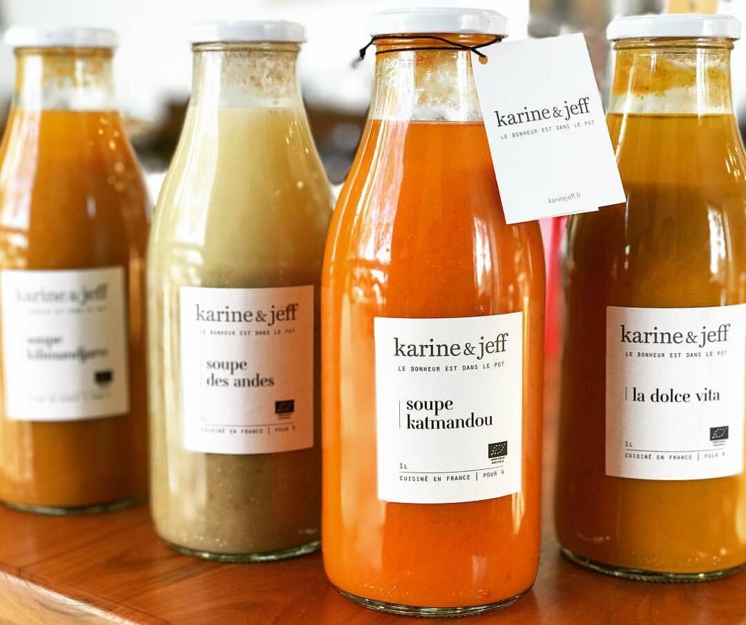 offre conserverie artisanale bio karine et jeff