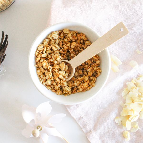 granola-kids-vanille-coco-1 enfant bio
