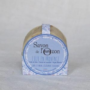 savon-solide-rond-lulu-en-provence-emballe