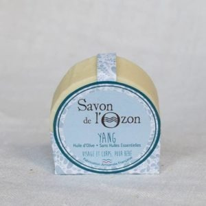 savon-solide-rond-yang-emballe
