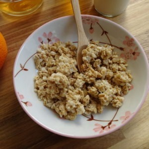 Muesli-Nature-vrac-bio-local
