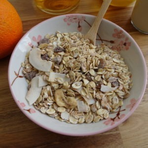 Muesli-aux-fruits-vrac-bio-local