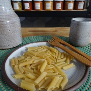 Penne-blanches-vrac-bio-local
